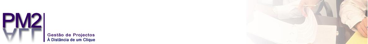 PM2ALL - Gestão de Projetos Online