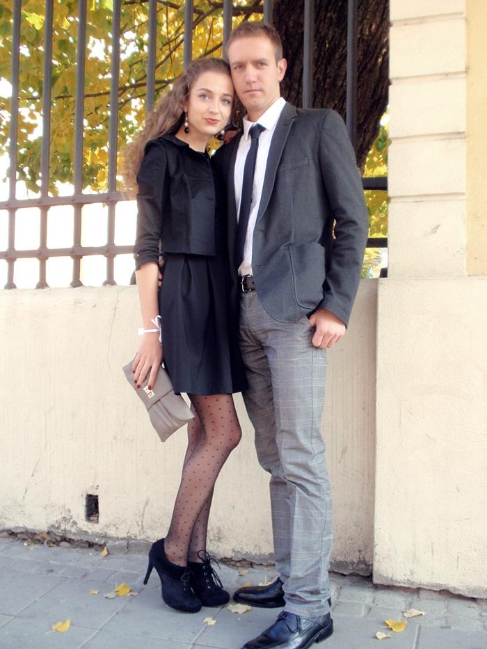 Belgrade Fashion Blog