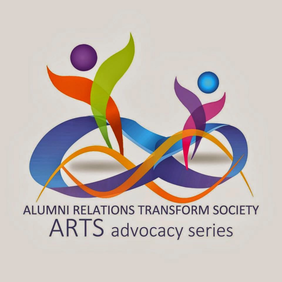 USPF Office of Alumni Relations program #3