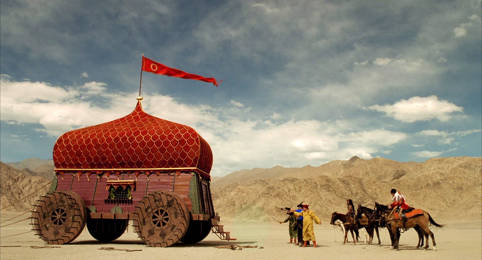 "the fall by tarsem singh film ""the fall"" started its film festival circuit in toronto in 2006 and had a limited us release in 2008 it is the second feature film of director tarsem singh."