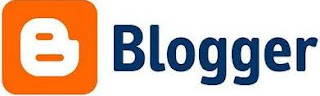 Domain name change blogger in com
