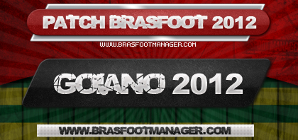[Patch] Campeonato Goiano - Brasfoot 2012 Patch+goiano+brasfoot+2012