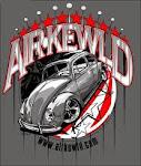 Airkewld