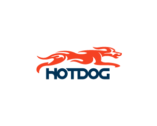 logos animales