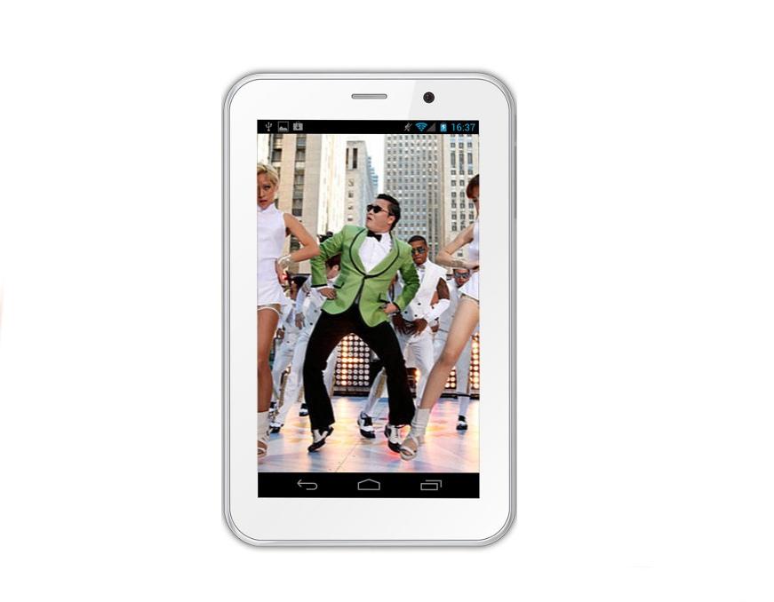 harga tablet advan vandroid seputar dunia ponsel dan hp