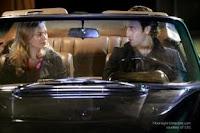 http://3.bp.blogspot.com/-lnDDkg2g8iQ/Tv6FlNOlkSI/AAAAAAAAHUE/txR-WdKkvVg/s200/Beth+and+Mic+driving.jpg