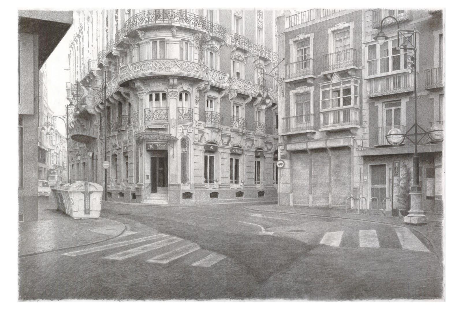 hoteles en madrid en calle cartagena: