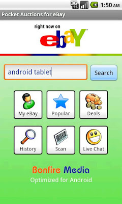 android market free games download to pc large
