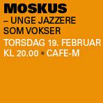 http://www.urijazz.no/p/moskus.html