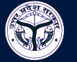 Lekhpal Result 2015