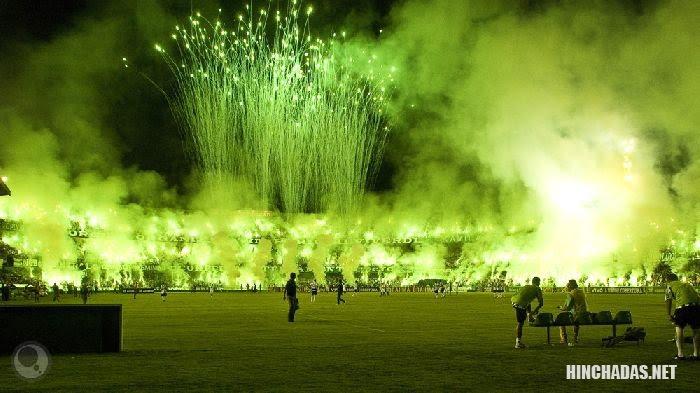 Ver Partido: Coritiba vs Flamengo (17 de agosto) (A Que Hora Juegan)