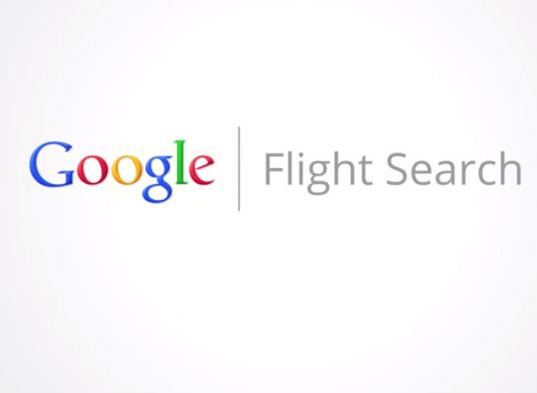 google flight search disponible en france multikoo leblog actualit et nouveaux concepts. Black Bedroom Furniture Sets. Home Design Ideas