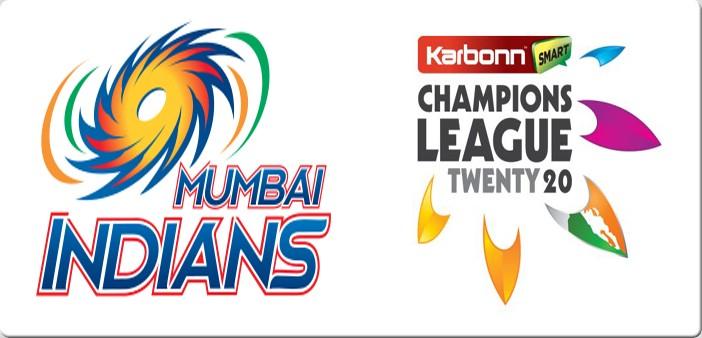Mumbai-Indians--CLT20-2013