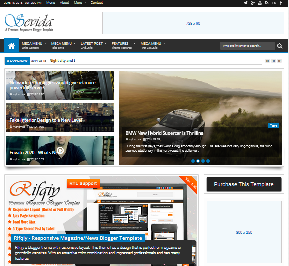 clipshare pro 4 1 nulled wordpress
