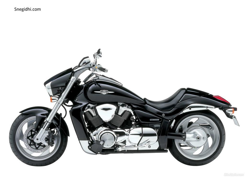 http://3.bp.blogspot.com/-lnKoeYskyPQ/TdlfUx8ODaI/AAAAAAAAAEw/ZDyDcUoOg0o/s1600/Suzuki_Intruder_M1800R_3.jpg