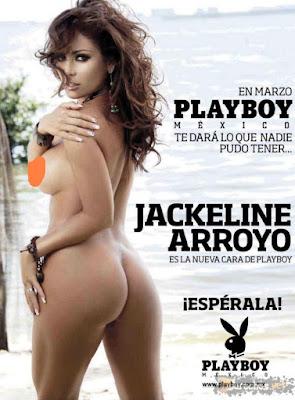 Plaa Famosas Jackeline Arroyo Meicanas Loky Download Maria