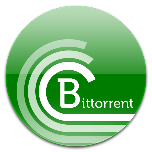(Program) Download BitTorrent 7.9.1 Build 30769