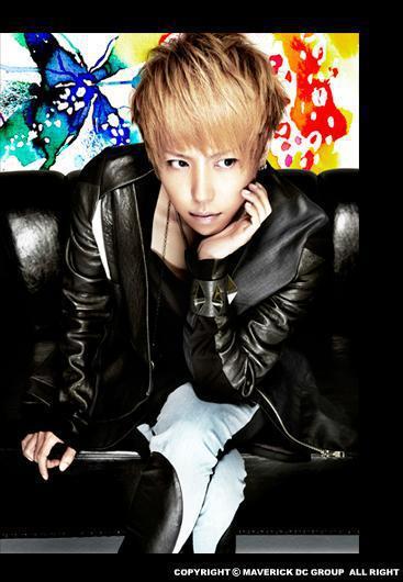 http://3.bp.blogspot.com/-lnMmIWEPvJA/Tl5uiSc1ORI/AAAAAAAAIUQ/i6rgNgUD9TI/s1600/Mao.jpg