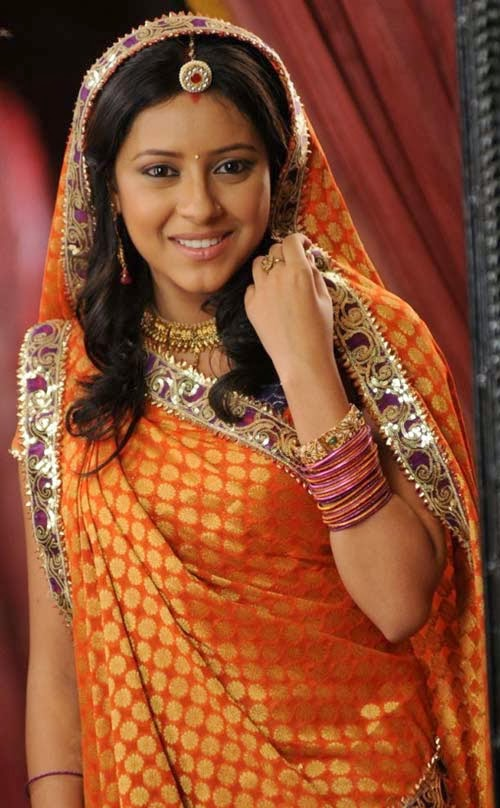 Celebrity Alert | Hot Celebrity Update: Pratyusha Banerjee ...