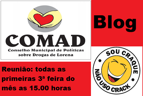 COMAD-LORENA
