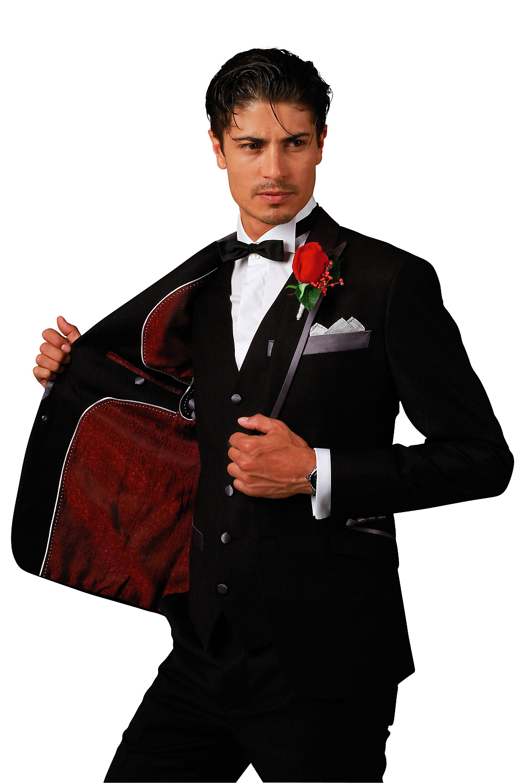 Montagio Custom Tailoring Sydney: Tailor Made Men\'s Suits