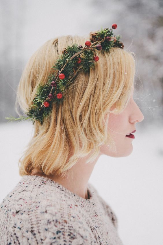 Shop for christmas hair accessories online at Target. Free shipping on purchases over $35 and save 5% every day with your Target REDcard.