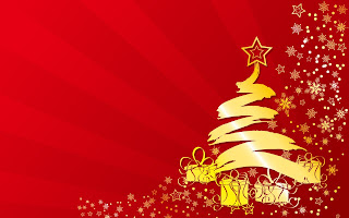 Christmas Tree Wallpapers
