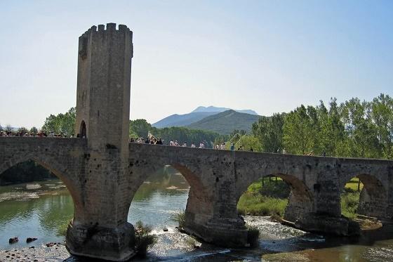 imagen_merindades_burgos_paraiso_ideas_norte_travel_visit_spain_pueblo_ciudad_frias_puente
