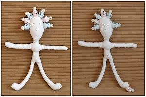 Sweet for my sweet III: arte para niños de 0 a 100 años. Mar Dulce. 2012-2013.