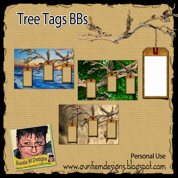 http://3.bp.blogspot.com/-lnRpCgvR9rk/VP-H8LG31sI/AAAAAAAAICU/vtZP7u3aJ8E/s1600/folder.jpg