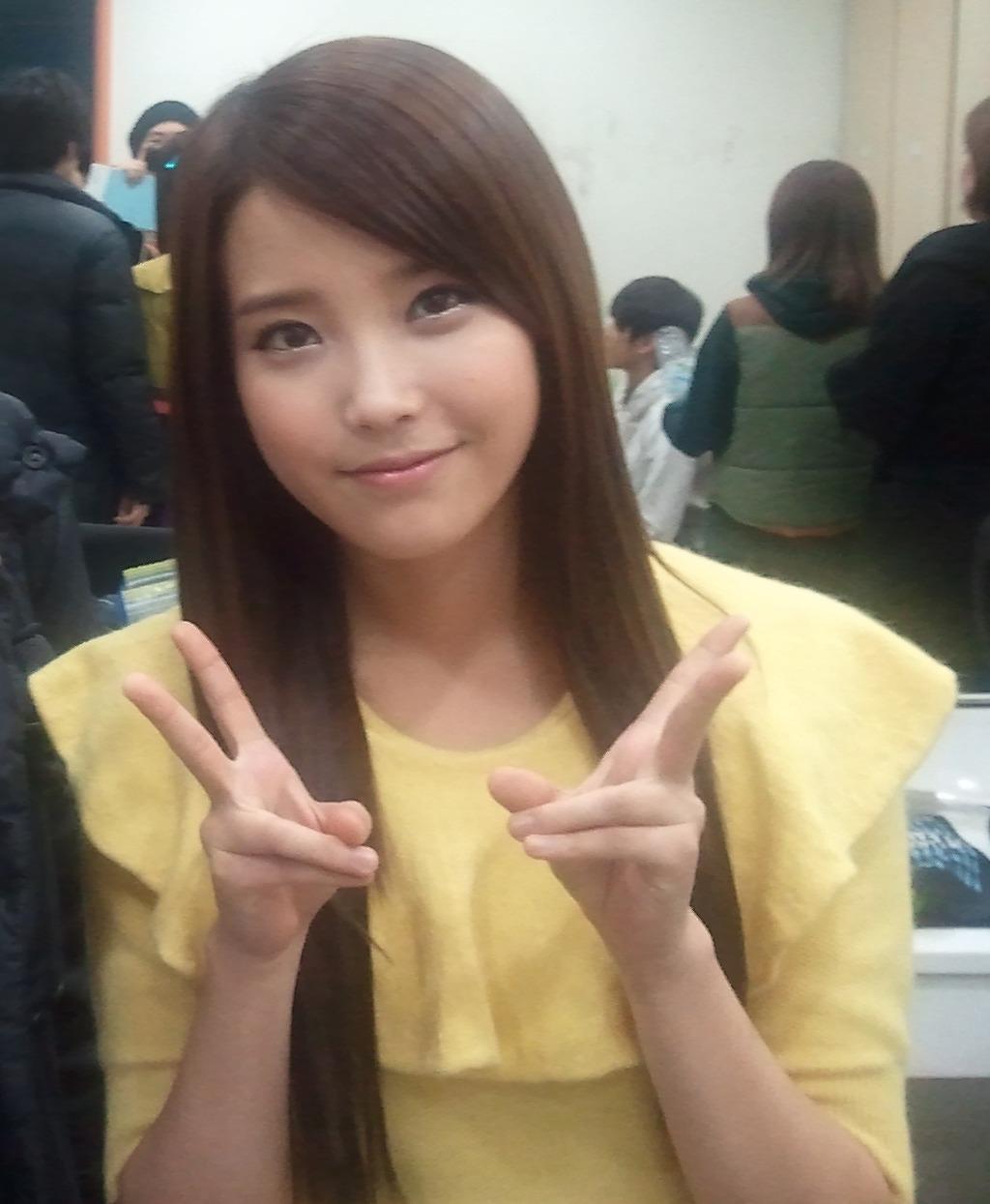 http://3.bp.blogspot.com/-lnRsmHPfGCk/UBzw0DjyVuI/AAAAAAAAEdg/AXnHH_r2Mjk/s1600/IU+Beauty+Smile.jpg