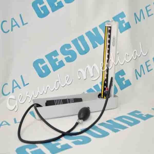 toko alat ukur tekanan darah