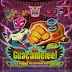 Free Download Game Guacamelee!
