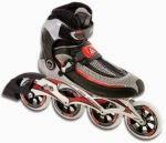 Inline Skates Men Fitness type