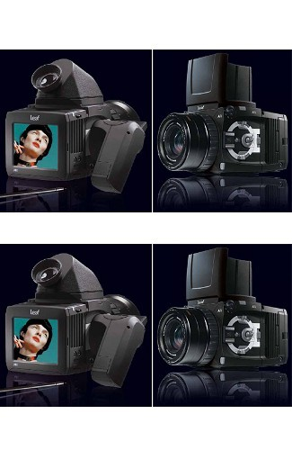 Image Result For Fotografer Jepang Full Hd