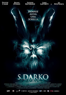 Watch S. Darko (2009) movie free online