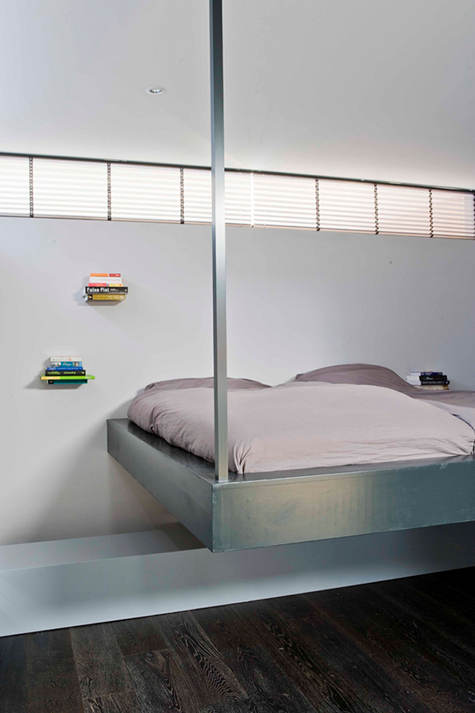 Koradecora estructuras de cama originales - Estructuras de camas ...