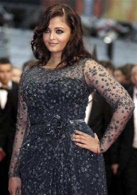 fucking photos of aishwarya rai with every body