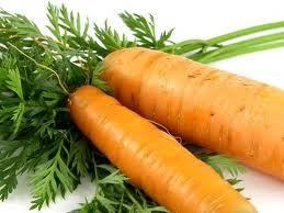 Suc de legume pentru reglarea circulatiei sanguine!
