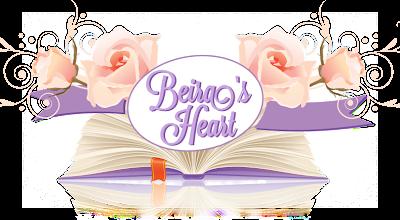 Beira's Heart