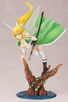 http://arcadiashop.blogspot.it/2013/12/sword-art-online-leafa-fairy-dance.html