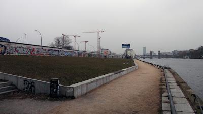 GV, Berlín 2013
