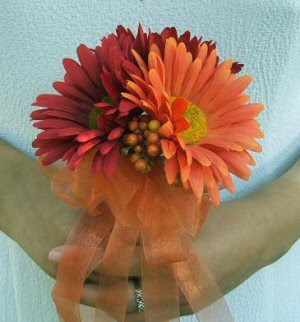Pinterest daisy wedding bouquets gerbera daisy bouquet and daisy - Detroit Michigan Wedding Planner Blog Fabulous Fall Flowers