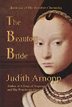 Judith Arnopp