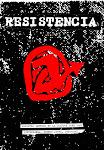 RESISTENCIA registro impreso de la cultura punk rock subterranea Buenos Aires 1984-2001i i