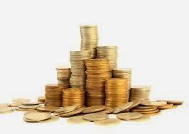 Fuengirola aprueba reducir su deuda en 3,6 millones de euros con el remanente positivo de 2012