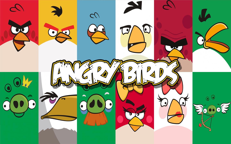 http://3.bp.blogspot.com/-lndGa47dMec/UCFQoVu_67I/AAAAAAAAAbI/dkkEka5nrZo/s1600/Angry-Birds-1440x900-Widescreen-Wallpaper.jpg