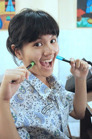 Aprillia Hardiyani Tanto
