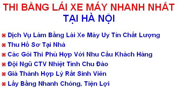 thi-bang-lai-xe-may