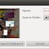 Nanoshot: aplikasi untuk mengambil screenshot di ubuntu (VIA PPA)